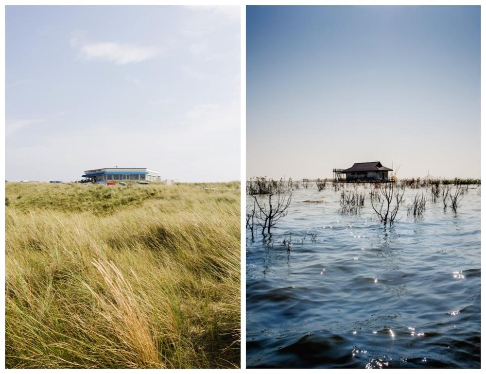 Minimal Landscapes - TiagoRosado 08.jpg