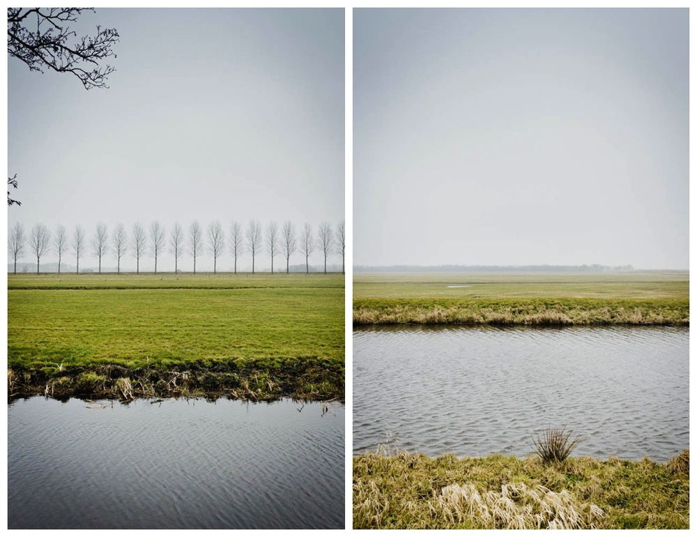 Minimal Landscapes - TiagoRosado 09.jpg