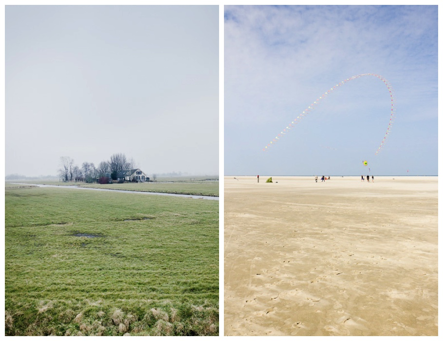 Minimal Landscapes - TiagoRosado 06.jpg