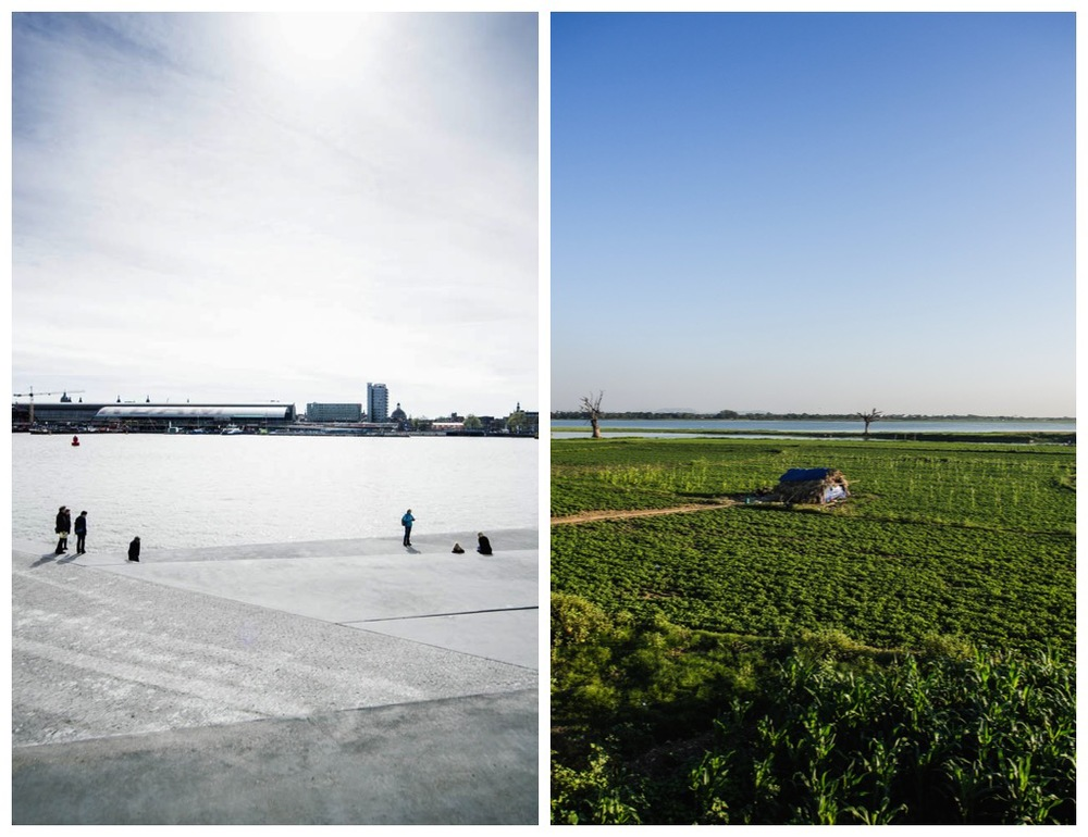 Minimal Landscapes - TiagoRosado 10.jpg