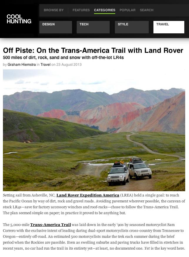 Trans-America-trail.jpg