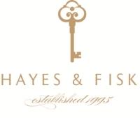 HayesAndFisk_Logo3_Gold1.jpg