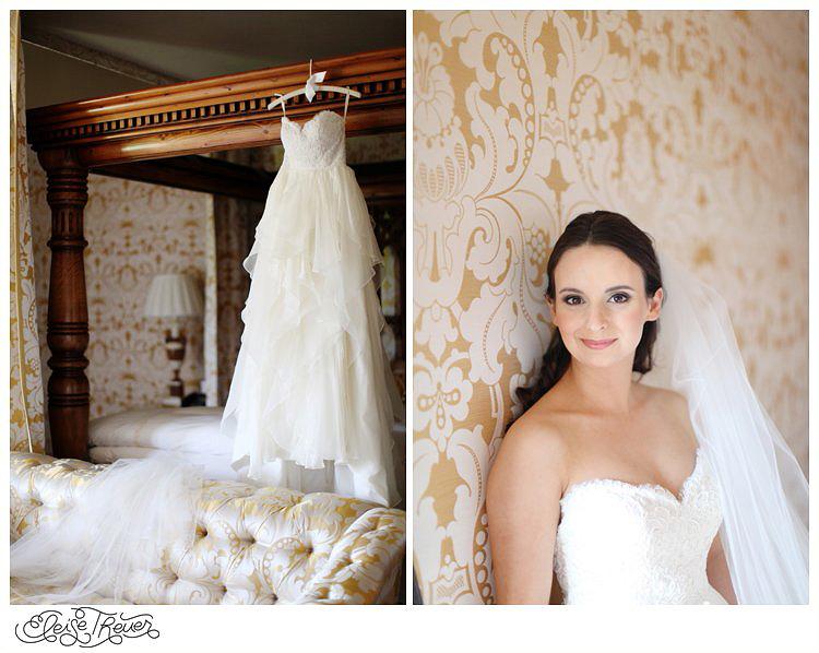 Dover-Hall-Estate-Wedding001.jpg