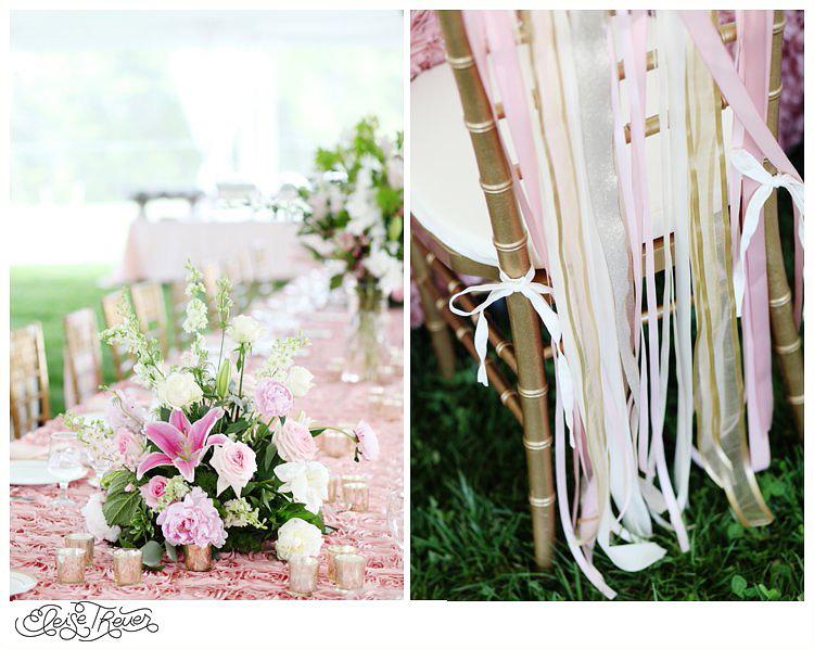 Dover-Hall-Estate-Wedding024.jpg