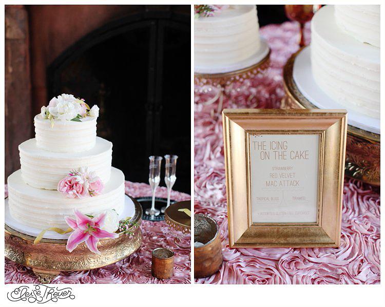 Dover-Hall-Estate-Wedding019.jpg