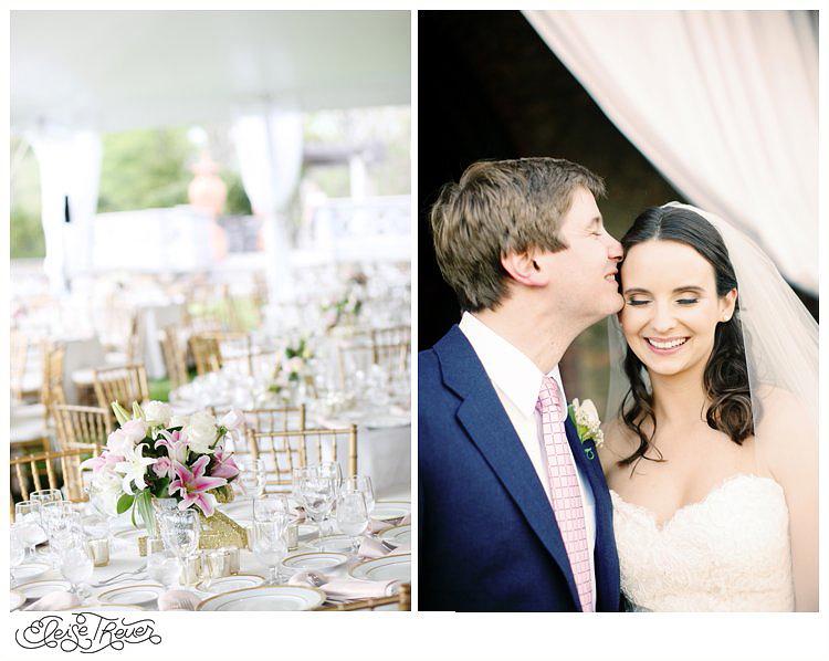 Dover-Hall-Estate-Wedding028.jpg