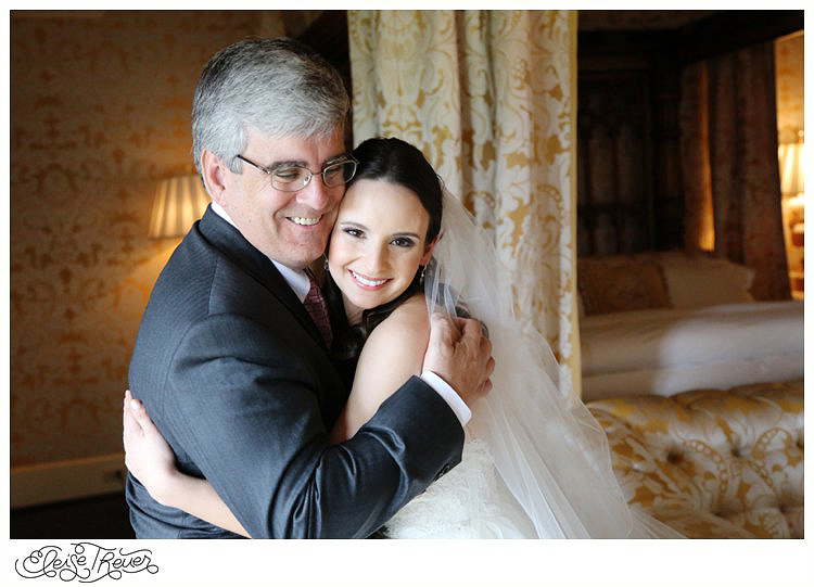 Dover-Hall-Estate-Wedding052.jpg
