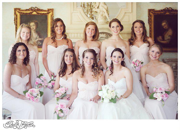 Dover-Hall-Estate-Wedding055.jpg