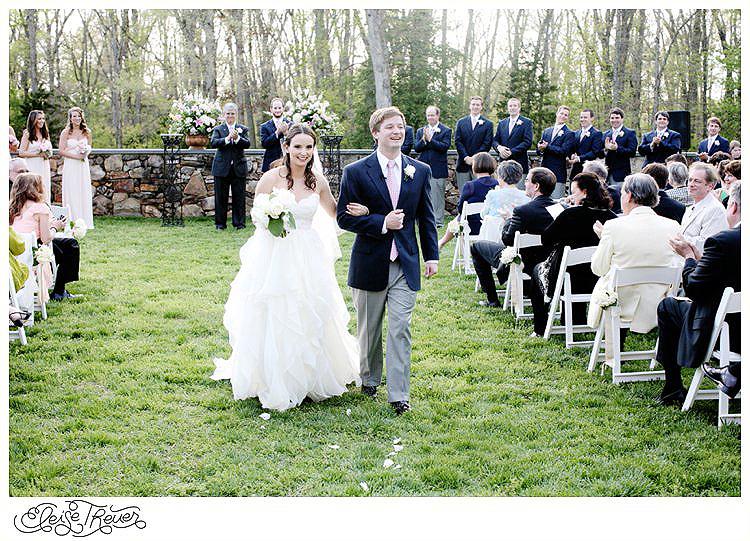Dover-Hall-Estate-Wedding071.jpg