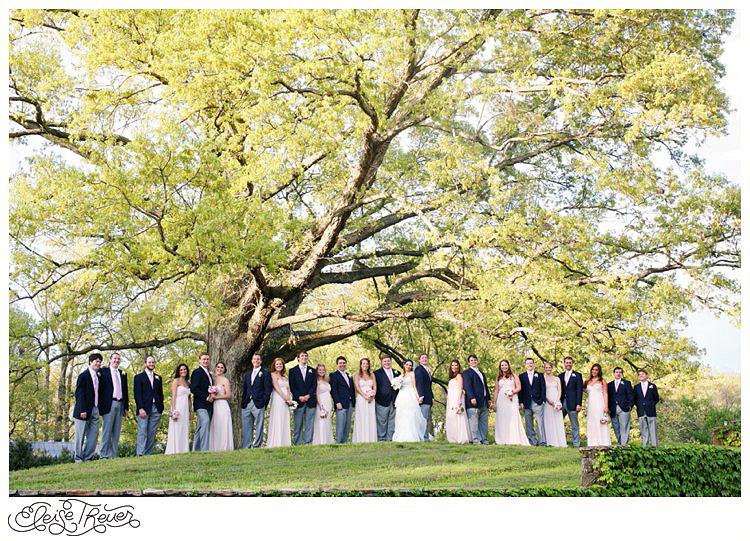 Dover-Hall-Estate-Wedding075.jpg