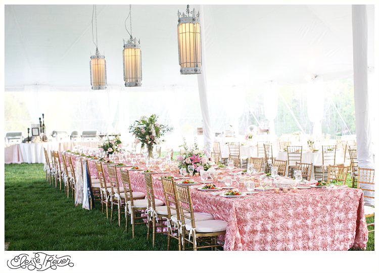 Dover-Hall-Estate-Wedding081.jpg