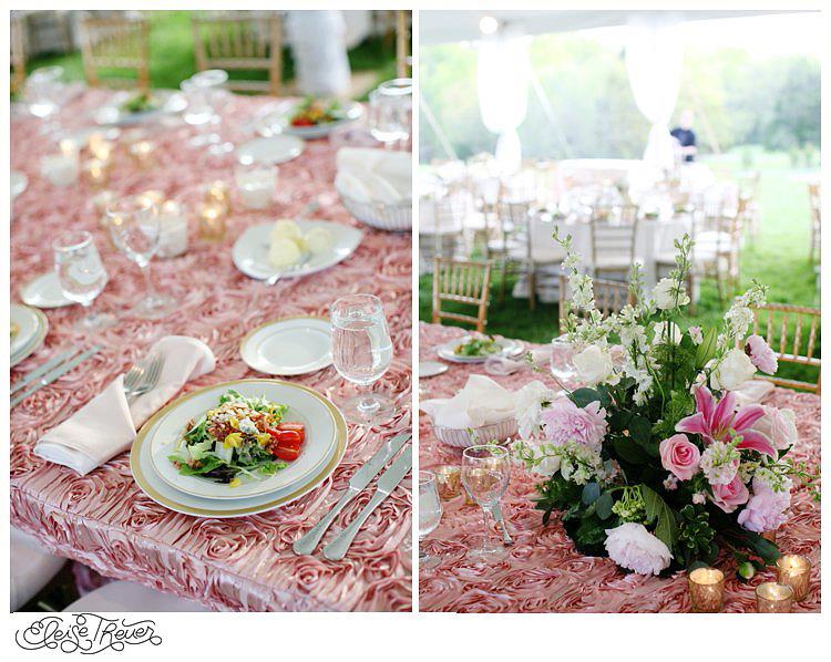 Dover-Hall-Estate-Wedding079.jpg