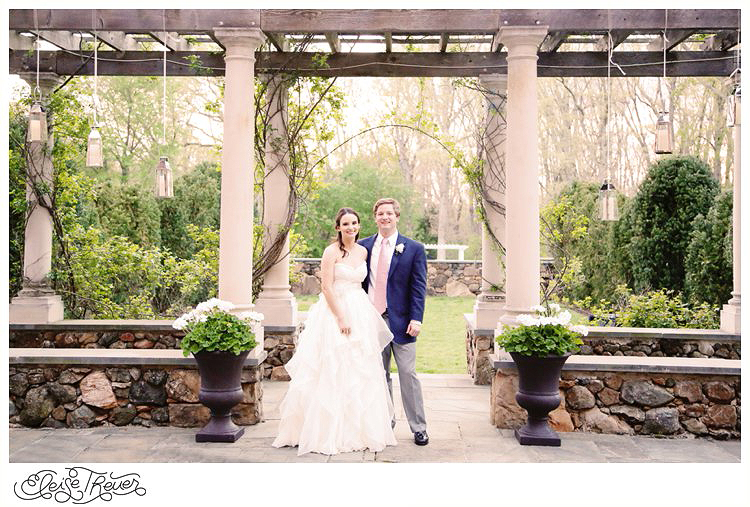 Dover-Hall-Estate-Wedding086.jpg