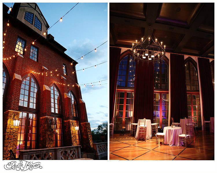 Dover-Hall-Estate-Wedding091.jpg