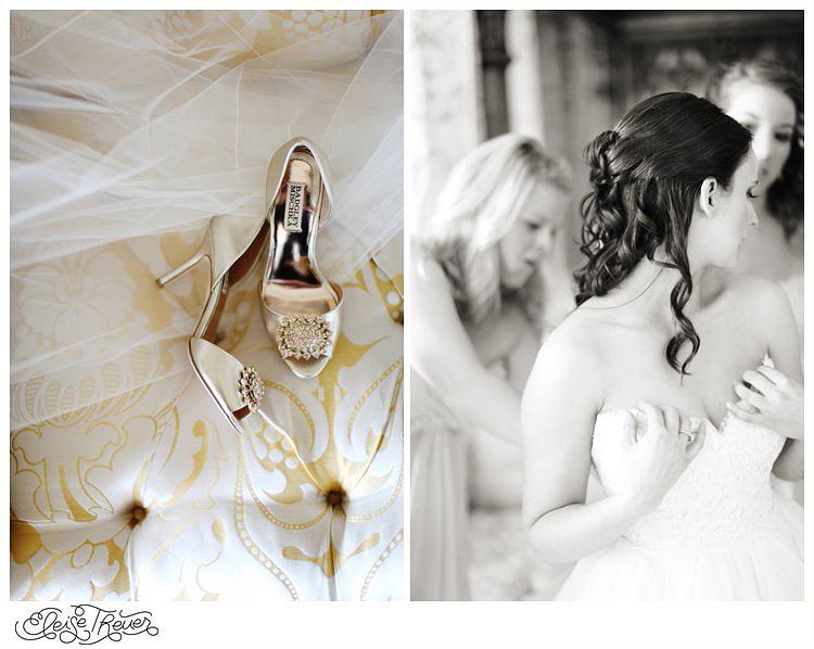 Dover-Hall-Estate-Wedding008.jpg