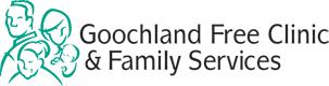 Goochland Free Clinic