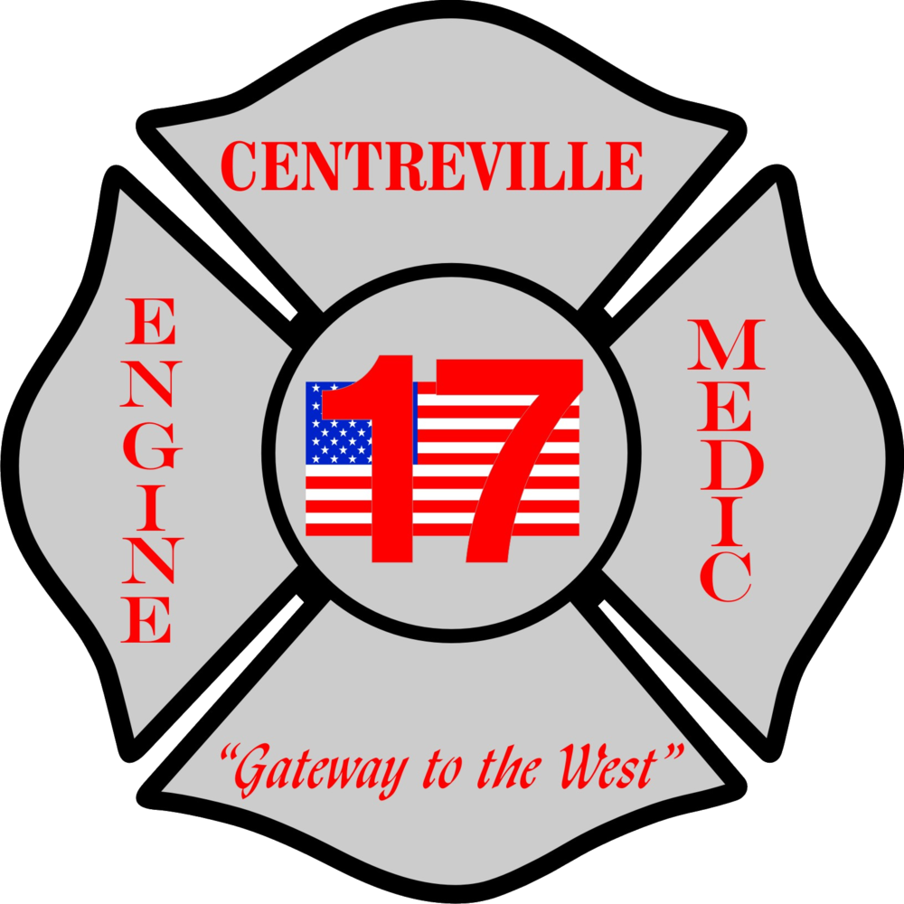 Centreville Fire Department