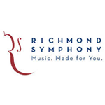 Richmond Symphany