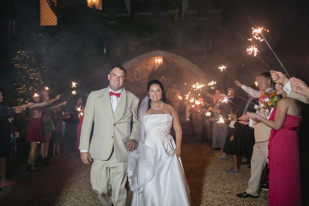Wedding (2)-0557.jpg