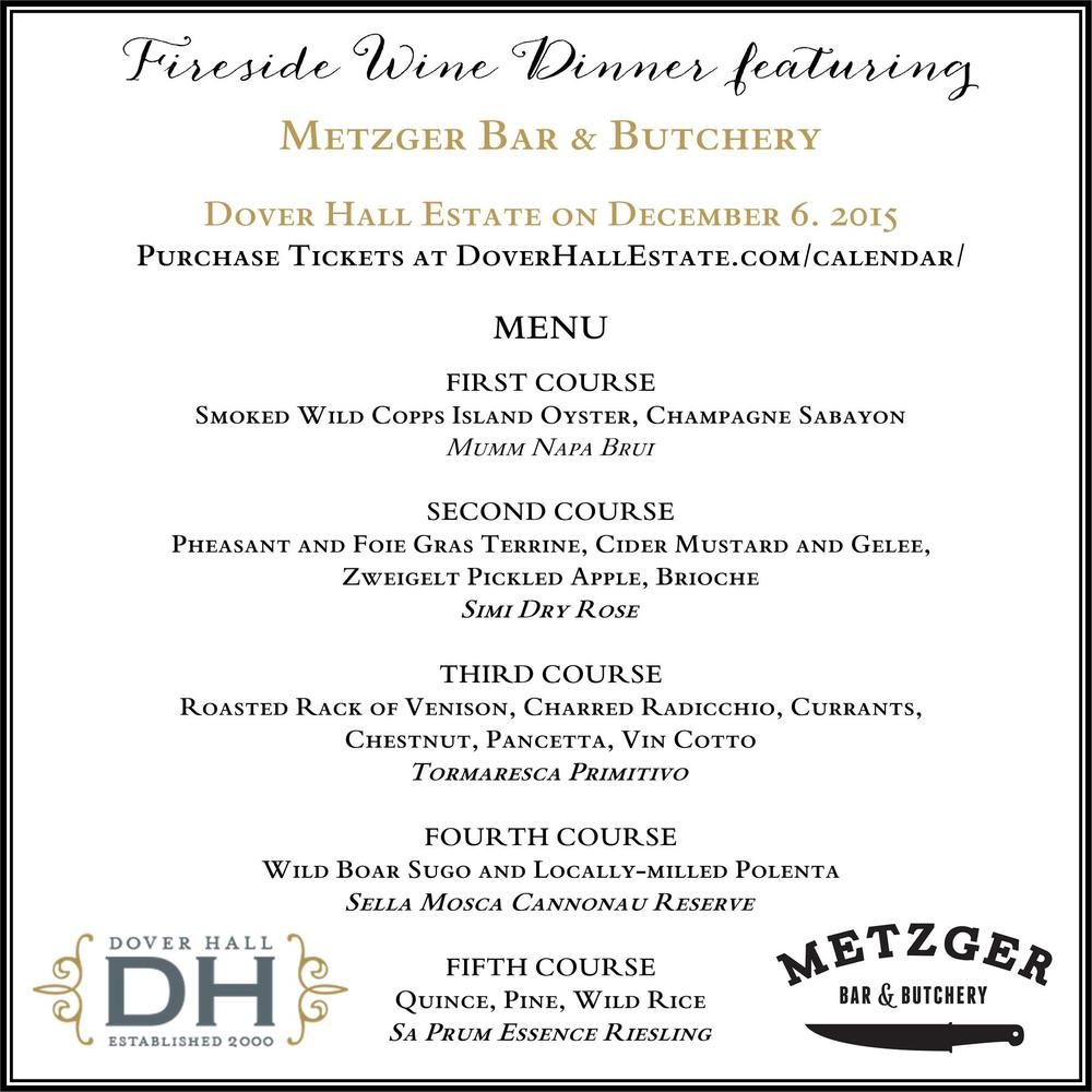 Wine Dinner Menu Dec 6 (copy 1).jpg