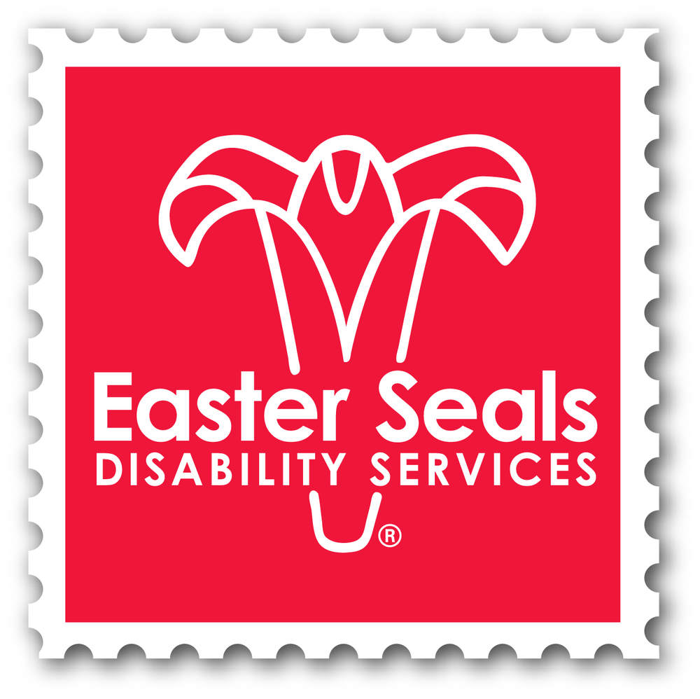 easter-seals-logo.jpg