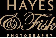 1HayesAndFisk_Logo1_Gold copy.png