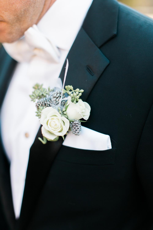 Squires-Saunders_Wedding-1036.jpg