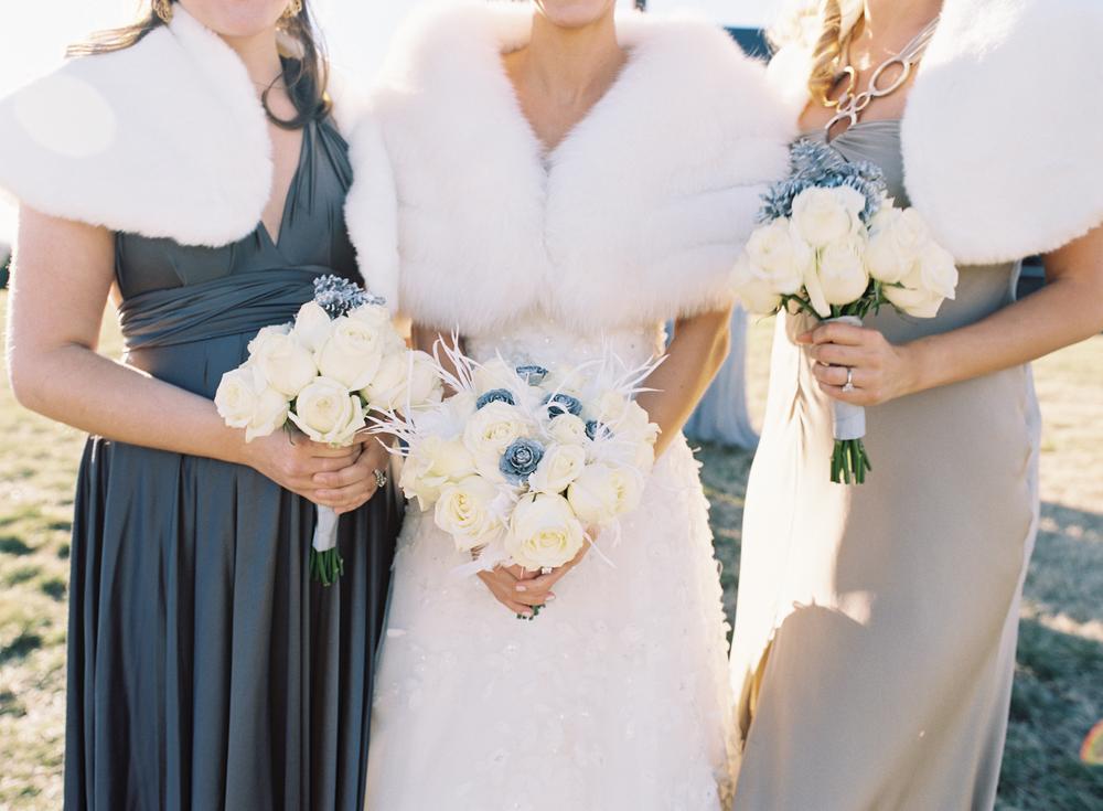 Squires-Saunders_Wedding-1109.jpg