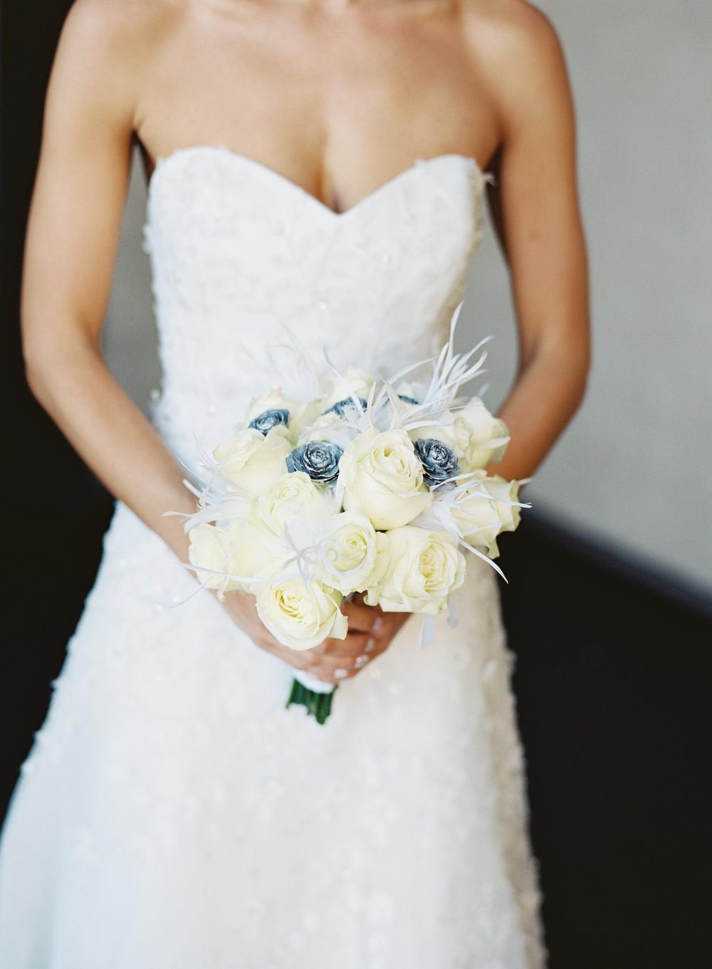Squires-Saunders_Wedding-1110.jpg