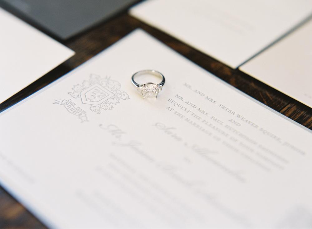Squires-Saunders_Wedding-1112.jpg