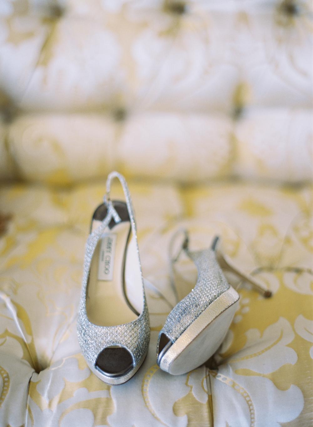 Squires-Saunders_Wedding-1124.jpg