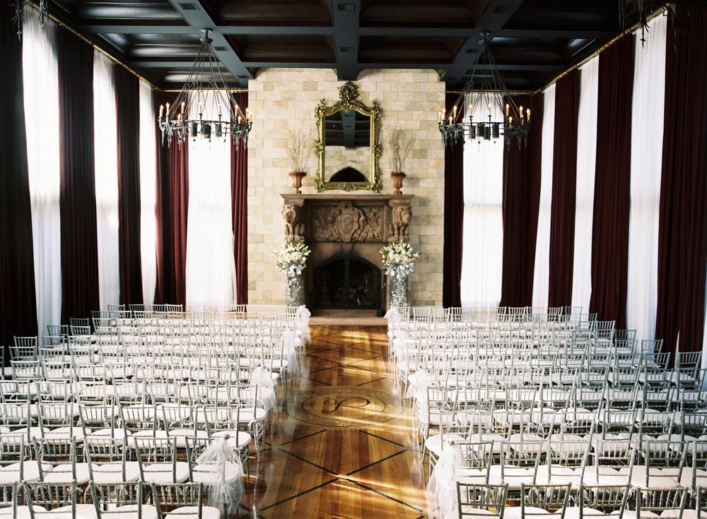 Squires-Saunders_Wedding-1149.jpg