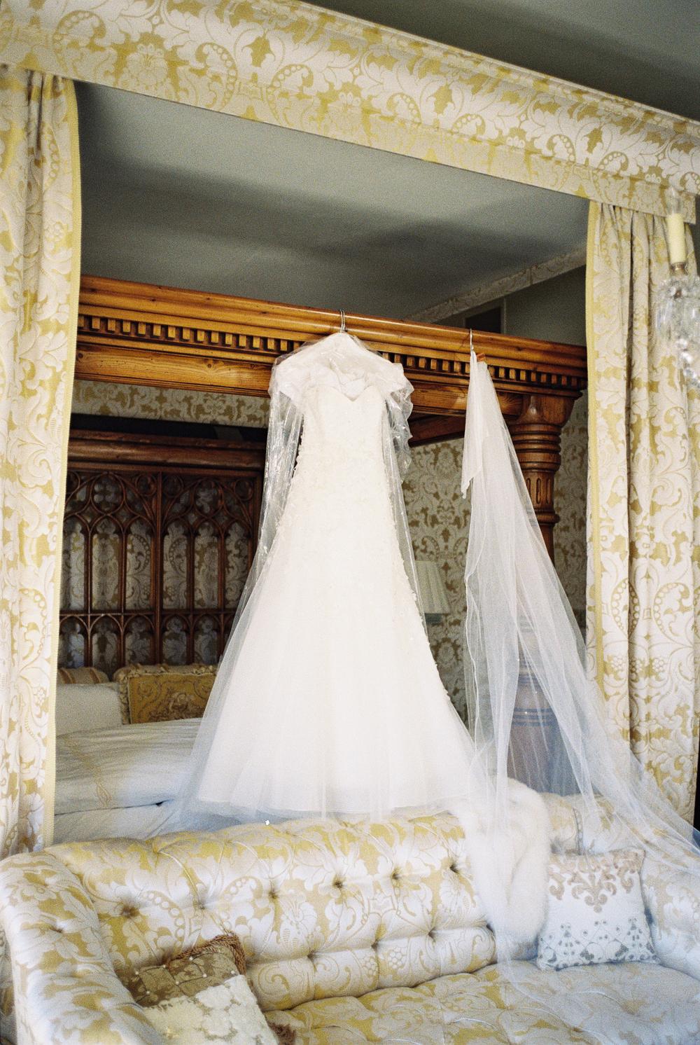 Squires-Saunders_Wedding-1165.jpg