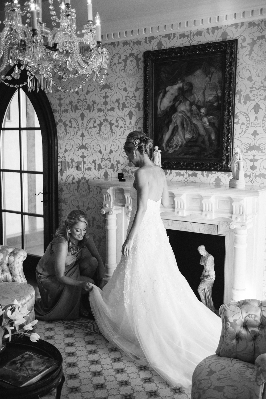 Squires-Saunders_Wedding-2078.jpg