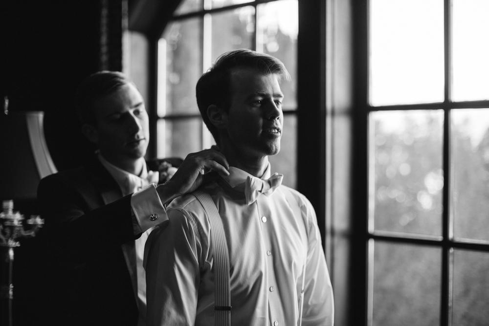 Squires-Saunders_Wedding-2137.jpg