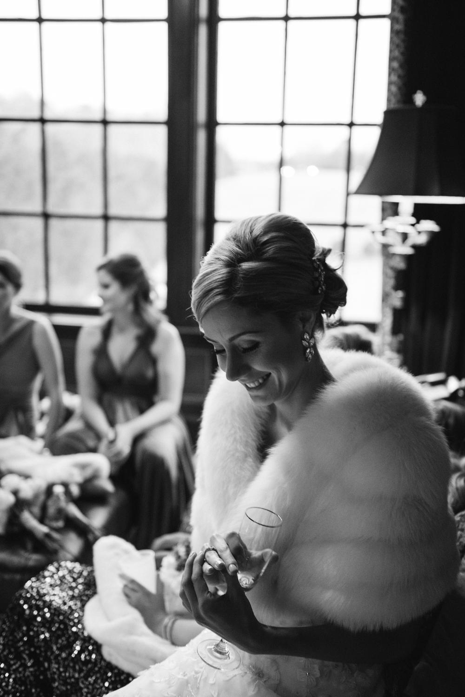 Squires-Saunders_Wedding-2154.jpg