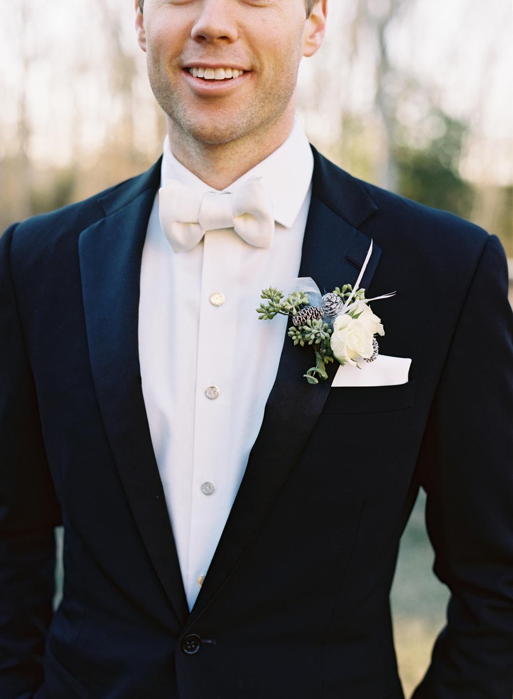 Squires-Saunders_Wedding-3090.jpg
