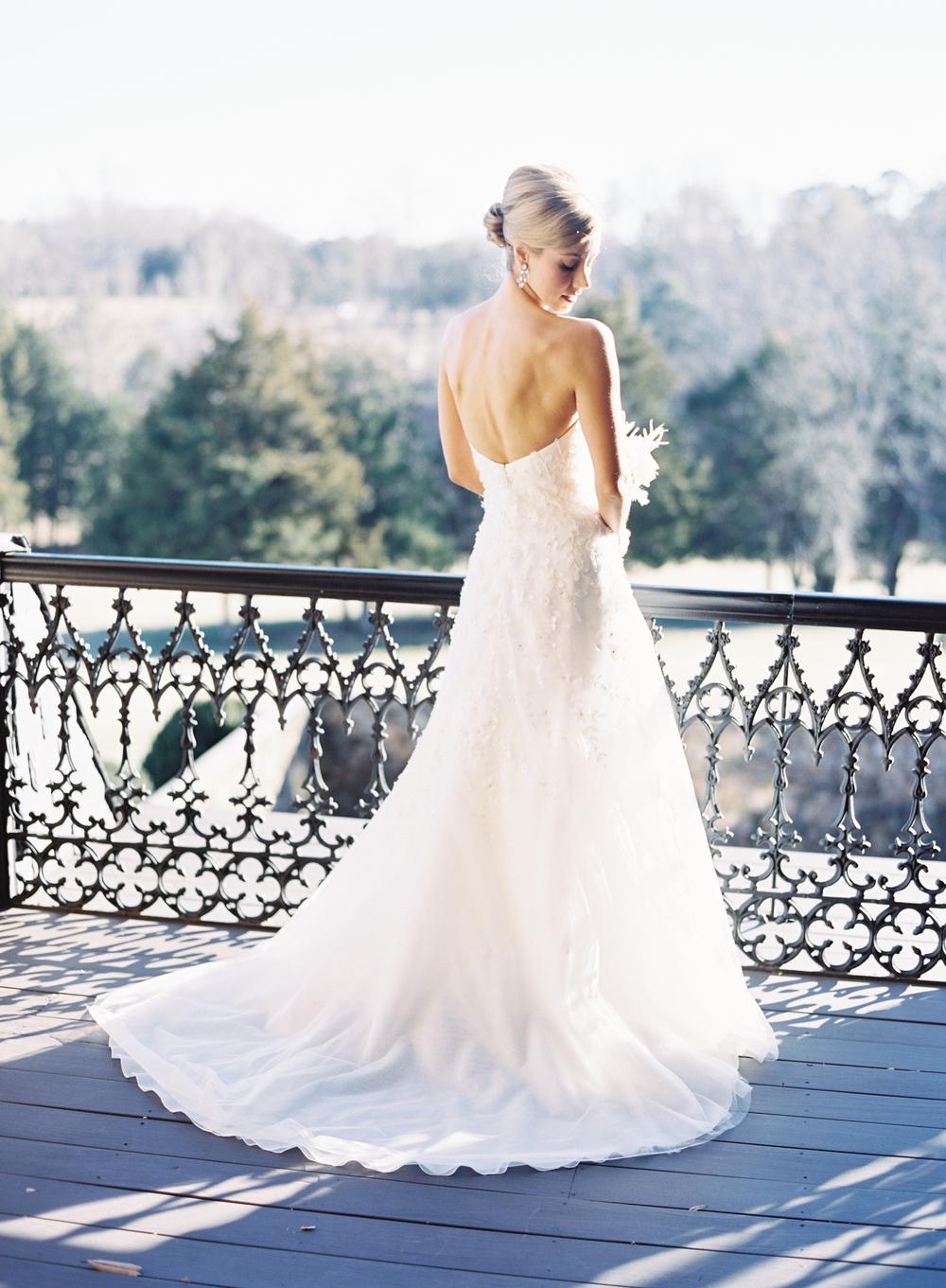 Squires-Saunders_Wedding-3098.jpg