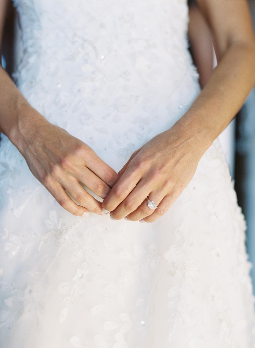 Squires-Saunders_Wedding-3126.jpg