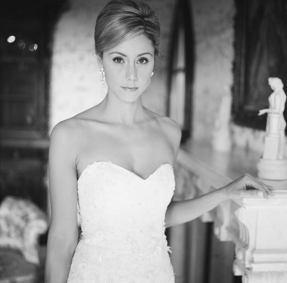 Squires-Saunders_Wedding-3132.jpg