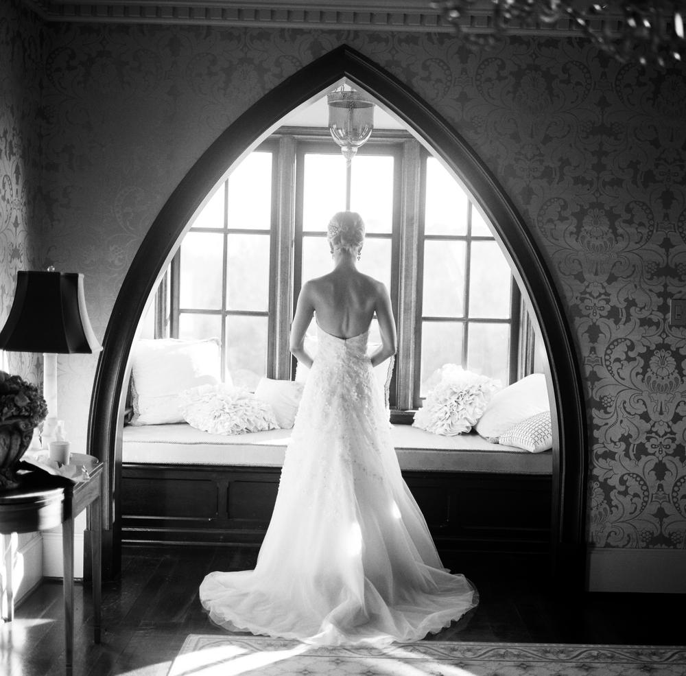 Squires-Saunders_Wedding-3144.jpg