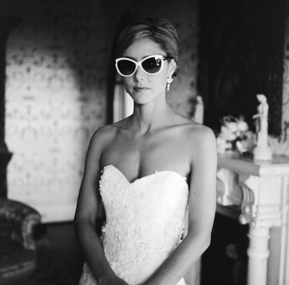 Squires-Saunders_Wedding-3145.jpg