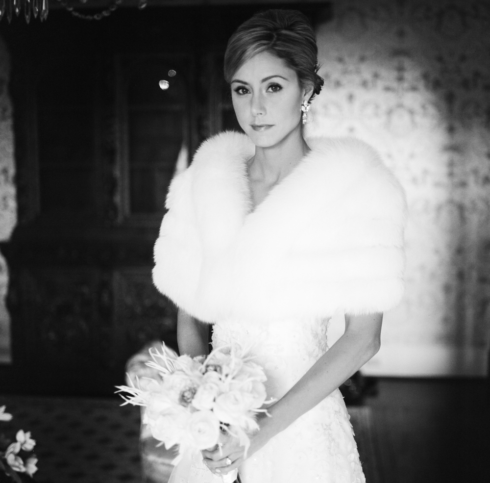 Squires-Saunders_Wedding-3153.jpg