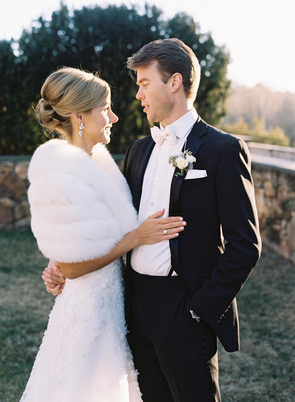 Squires-Saunders_Wedding-4198.jpg