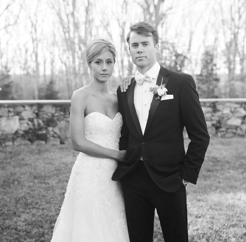 Squires-Saunders_Wedding-4237.jpg