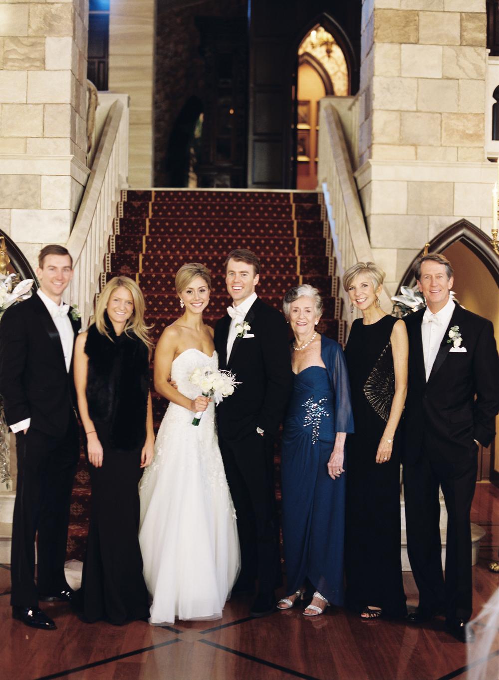 Squires-Saunders_Wedding-5071.jpg