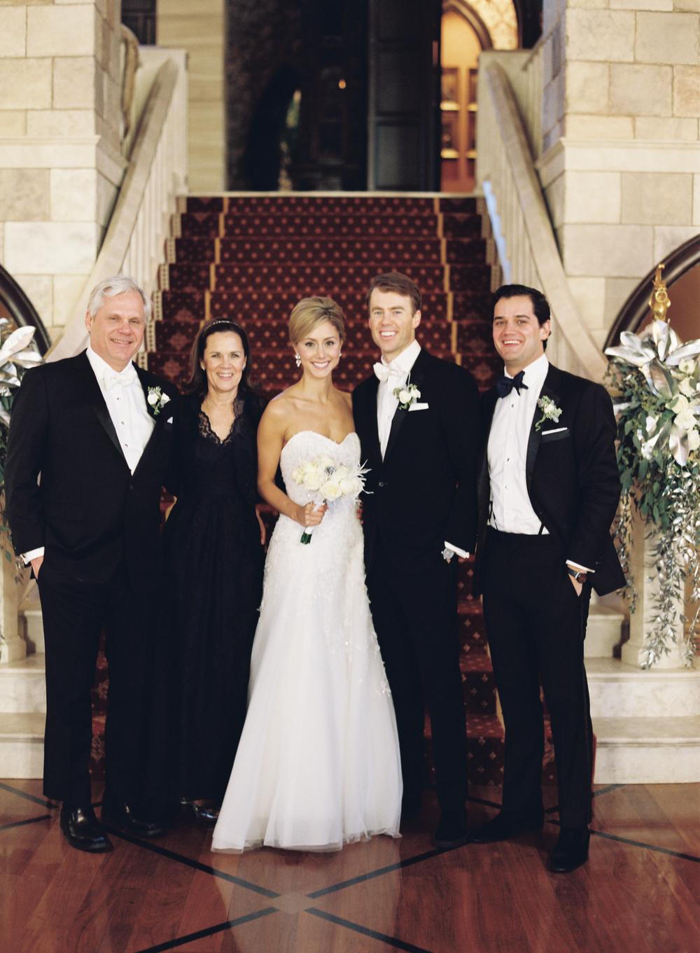 Squires-Saunders_Wedding-5074.jpg
