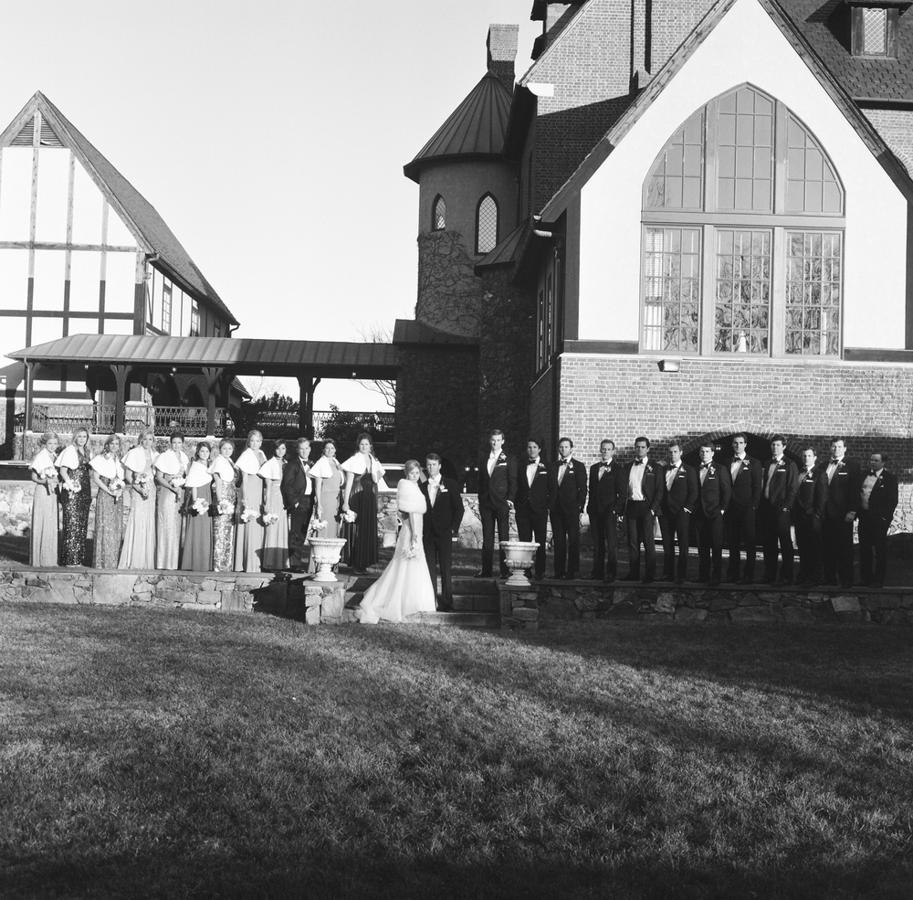 Squires-Saunders_Wedding-6177.jpg