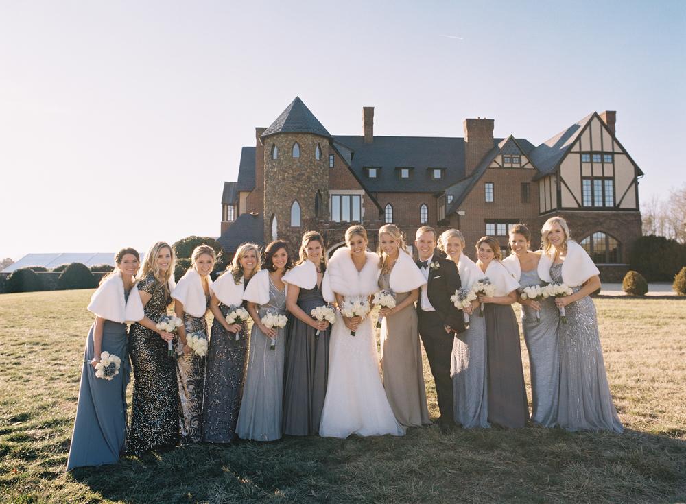 Squires-Saunders_Wedding-6209.jpg