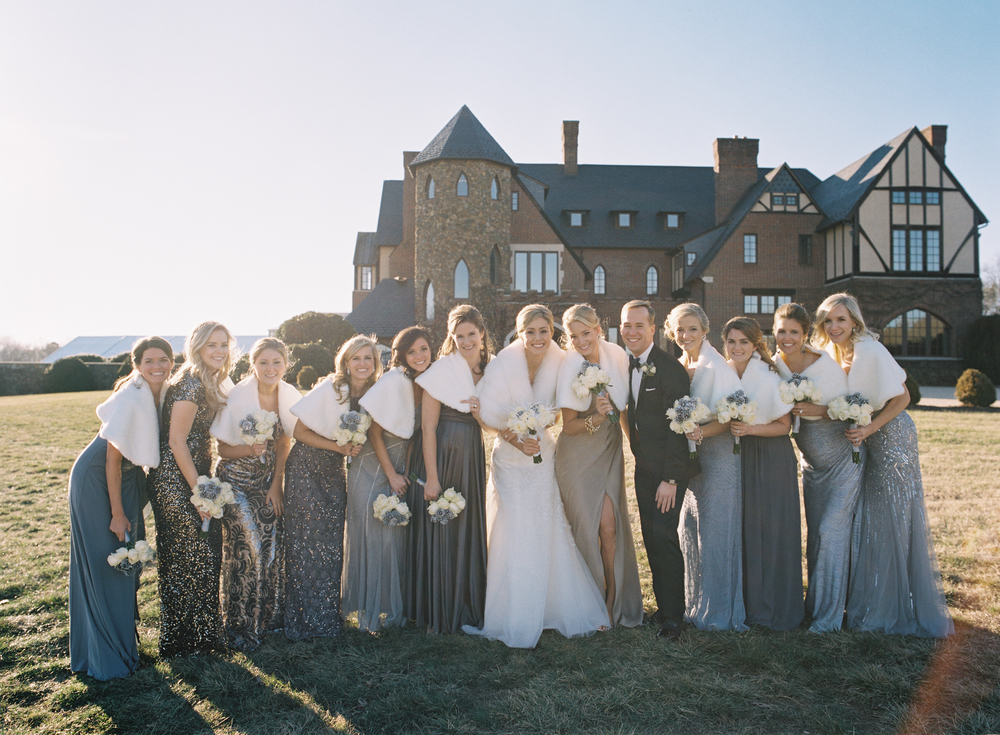 Squires-Saunders_Wedding-6218.jpg
